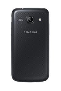 Samsung Core Plus